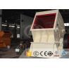 China Gypsum Stone Crushing Equipment Customized Size For Various Metal Ore wholesale
