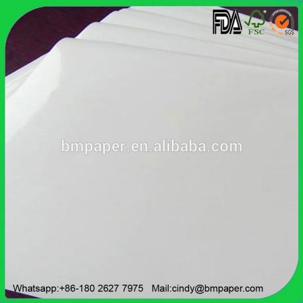 art paper11
