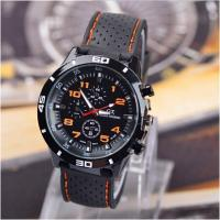 China Hot selling GT sports watch wholesale