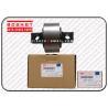 China Shock Absorber Rubber Bushing Isuzu Cxz Parts For CYH CXZ81K EXZ51K 6WF1 1-51519113-1 wholesale