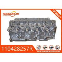 China K9K OM607 Engine Cylinder Block Head For Renault Clio 1.5DCI 110428257R wholesale