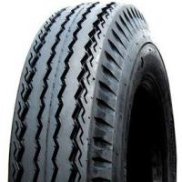 Buy cheap Trailer Tyre 11-22.5, 10.00-20 from wholesalers