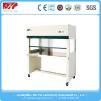 China High Temperature Resistant Clean Room Bench Stainless Steel Open Type Worktop wholesale