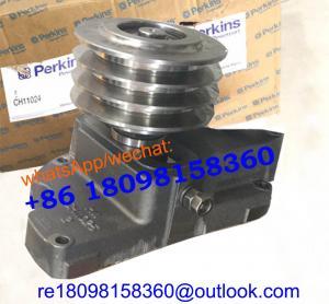China CH11024 TENSIONER ARM for Perkins engine 2000/3000 CAT Caterpillar C13 C15 C18 genuine Perkins Spare Parts wholesale