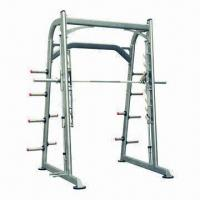 Buy cheap Gym Machine, Measures 142 x 222 x 230cm from wholesalers