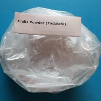 China Sex Male Enhancement Steroids Sexual Cia Tadalafil Citrate 20mg wholesale