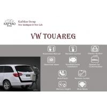 China Volkswagen Touareg  Power Tailgate Lift Kit, Smart Electric Tailgate Lift wholesale