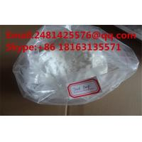 China Muscle Building Injectable Anabolic Steroids Powder Testosterone Propionate CAS 57-85-2 wholesale