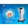 China High Intensity HIFU Machine For Wrinkle Remover , Skin Rejuvenation Equipment ISO13485 wholesale