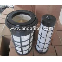 China High Quality Air Filter For AGCO 4379574M1 4379575M1 wholesale