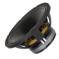China 350W woofer driver sHYL-L1219 wholesale
