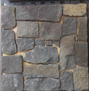 China Black Granite Wall Tiles,Granite Retaining Wall,Black Stone Wall Cladding,Granite Stone Wall Tiles wholesale
