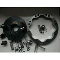 ZF PLM7/9 spare parts