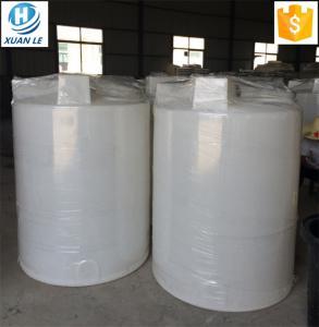 China Environmental plastic storage box fish with high performance wholesale