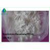 China Bodybuilding Nandrolone Decanoate Hormone Raw Deca-Durabolin 360-70-3 Steroid powder wholesale
