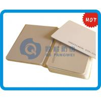 China CMYK PVC Plastic Card Printing Smart Card Silk-screen Printing For Traffic wholesale