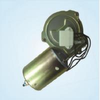 China Isuzu Wiper motor with high quality and best price wholesale
