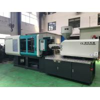 China clear plastic shoe box injection molding machine manufacturer storage mould containers production line in ningbo cost wholesale