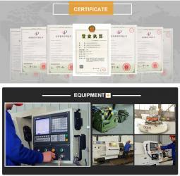 Changsha Wontech Engineering Machinery Co.,Ltd