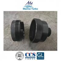 Buy cheap T- TPL77 And T- TPL80-B12 Turbocharger Tool Kits For T- ABB Engine Turbo from wholesalers