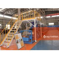 China Industrial Automatic Steel Belt Reduction Furnace Copper Powder For Food wholesale