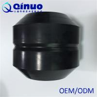 China Good quality rubber hole packer NBR oil saver use for oil drilling equipment wholesale