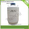 China TianChi 50L storage liquid nitrogen container Manufacturer in TR wholesale