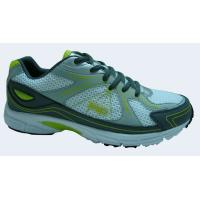 men's running shoes from ROMATE SHOES JH-RN23067