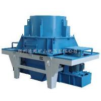 China Vertical Stone Crusher (PCL) wholesale