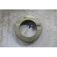China Torque converter gear liugong855 / 50C / 50CN  41A0363 in stock on sale