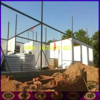 China Low Price Hot Sale 3D Polyfoam Mesh for Construction on sale