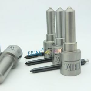 China Isuzu original nozzle DLLA152P980 common rail injector nozzle DLLA 152 P 980 denso nozzle for 095000-6100 on sale