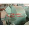 China Branch Shredder wholesale