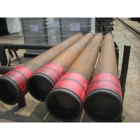 China API 5CT oil casing pipe N80,BTC casing pipe,J55 casing pipe,Tianjin Casing pipe wholesale