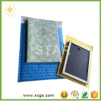 Quality Best Price Custom Logo Printed kraft bubble courier bags from China manufacturer for sale