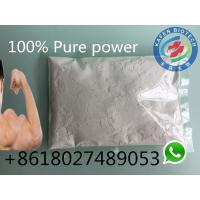 China Protein Synthesis Injectable Anabolic Steroid Boldenone Cypionate 200mg/ml Bodybuilder wholesale