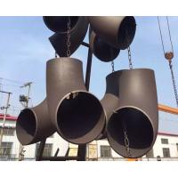 China All size available Pipe Fittings&Elbow wholesale