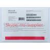 Buy cheap Brand New Windows 10 Professional 64 Bit DVD OEM COA Key Korean Language FQC from wholesalers