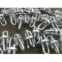 China U type adjuster-double tensioner wholesale