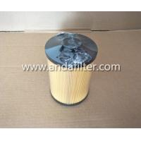 China High Quality Fuel filter For Hitachi 4715072 for sell wholesale