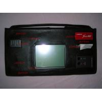 China Launch X431 GX3 Diagnostic Scanner Launch x431 Master Scanner wholesale