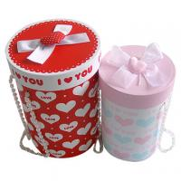 China Top Quality Gift Package Box China wholesale