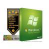 China COA Sticker Windows 7 Product Key Codes Home Premium 64/32 Bit Lifetime Genuine wholesale