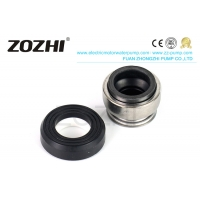 China 10m/ Sec 0.5Mpa Single Face Mechanical Seal For Water Pump wholesale
