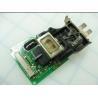 Buy cheap Mimaki jv1300 printhead from wholesalers