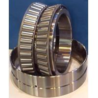 China Tapered Roller Bearings 32220 wholesale