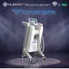 China Most Effective HIFUSHAPE slimming machine for body shaping wholesale