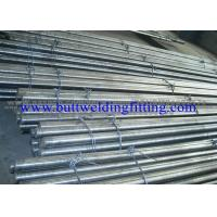 China 304 / 316 / 304L / 316L Stainless Steel Angle Bar  JIS , AISI , ASTM , GB , DIN , EN wholesale