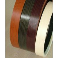 Buy cheap table edge tape from wholesalers