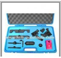 China BMW (M62) VANOS Camshaft Tool Kit wholesale